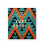 Goodio Café Ubuntu 61%