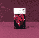 Svenska Kakaobolaget Peru 85