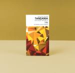 Svenska Kakaobolaget Tanzania