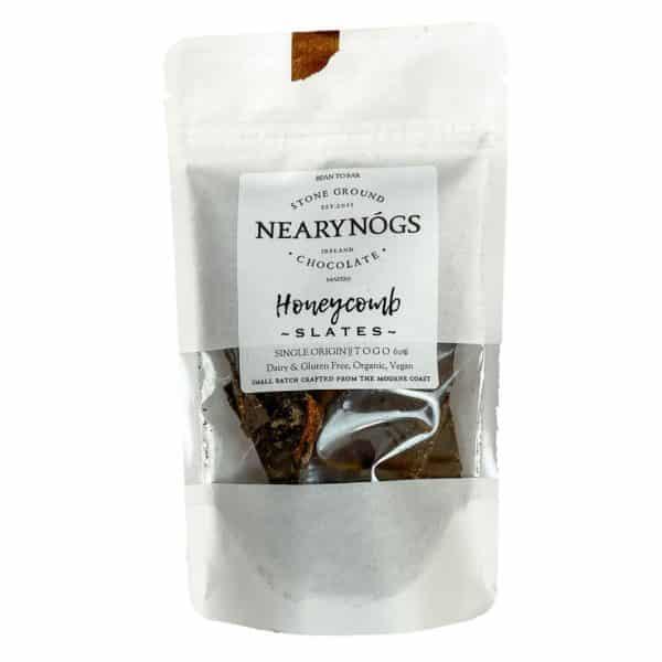 Nearynogs Slates Honeycomb