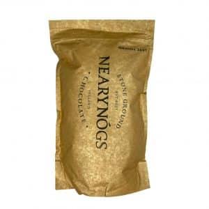 NearyNogs Hot Chocoalte Orange Zest 1kg