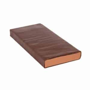Tableta Chocolate Zotter Dark Mousse