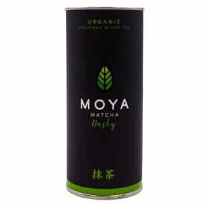 Te verde Matcha Moya Daily