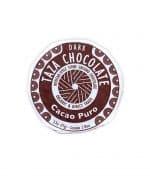 Taza Chocolate Cacao Puro 70%