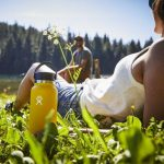 Adventure Bottle Hydroflask