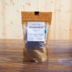 Nearynogs Cacao Nibs