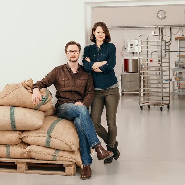 Svenska Founders