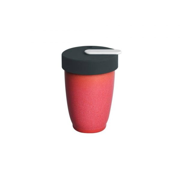Mug Nomad Coffee Loveramics Berry 250ml
