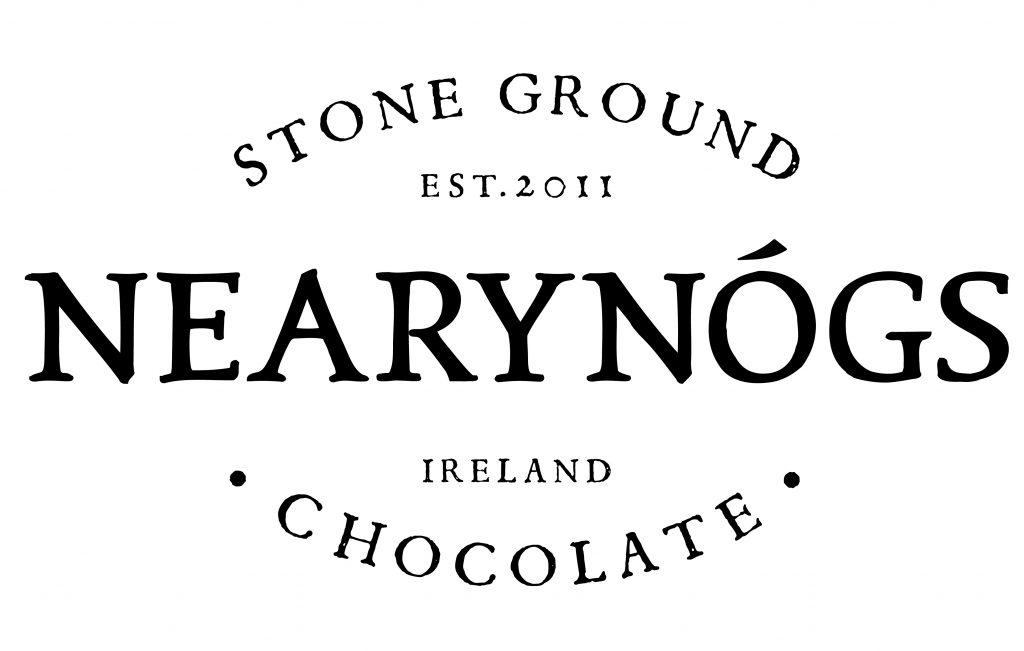 Nearynogs Chocolate