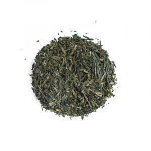 Moya Matcha Organic Sencha No.21