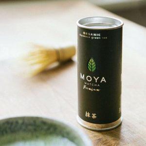 Te Japones Moya Matcha Premium