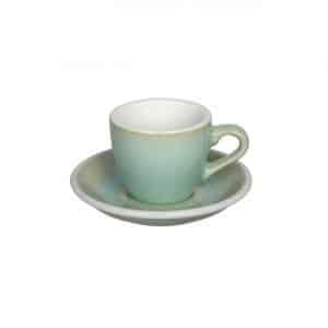 aza Espresso Basil 80ml Loveramics