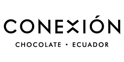 conexion logo