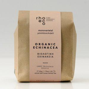 Rhoeco Equinácea Organic