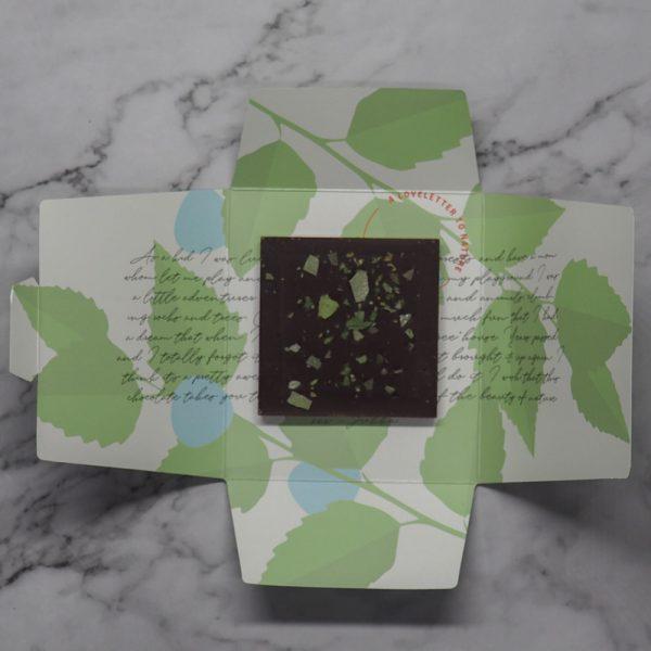 Goodio Forest Metsa 70 Tableta Packaging