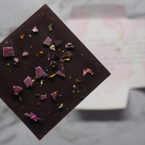 Goodio Kukka Flower 69 Tableta