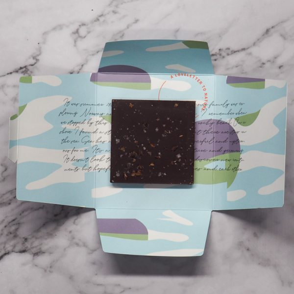 Goodio Sea Meri 71 Tableta Packaging