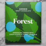 Goodio Forest Metsa 70