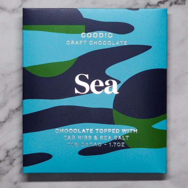 Goodio Sea Meri 71