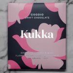 Goodio Kukka Flower 69